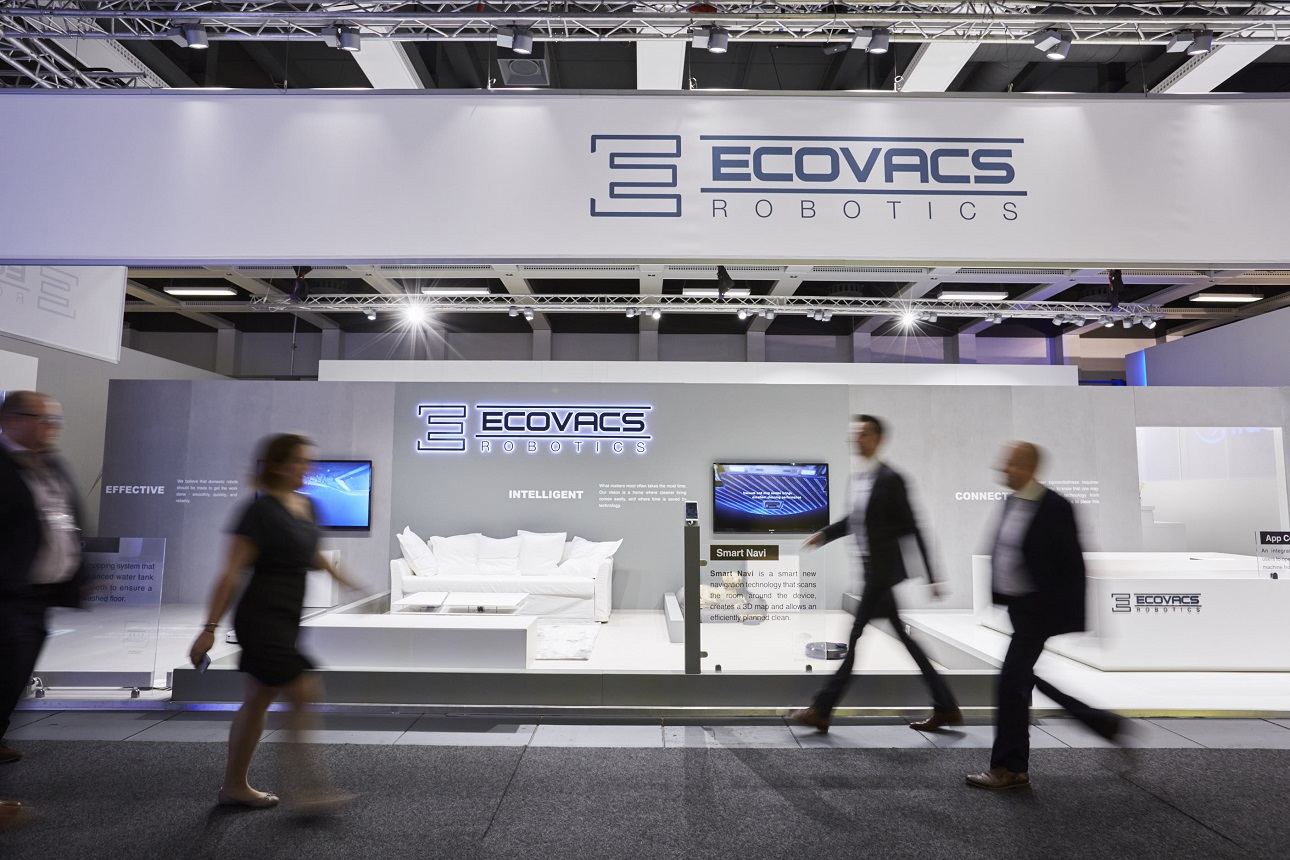Ecovacs-IFA2017_177.jpg
