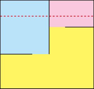 マップ-分割NG3.jpg