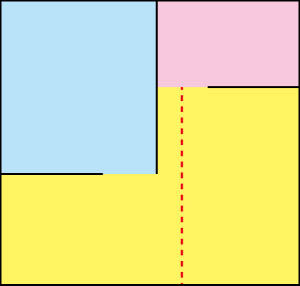 マップ-分割NG1.jpg