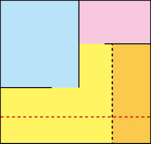 マップ-分割NG4.jpg