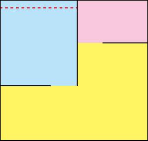 マップ-分割NG5.jpg