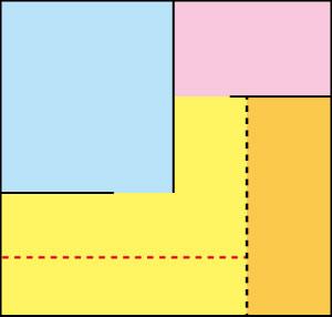 マップ-分割NG2.jpg