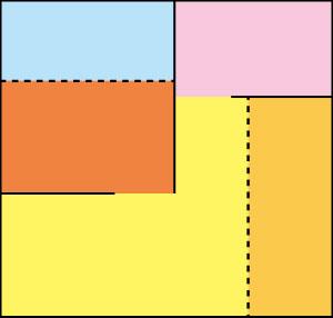 マップ-分割正常.jpg