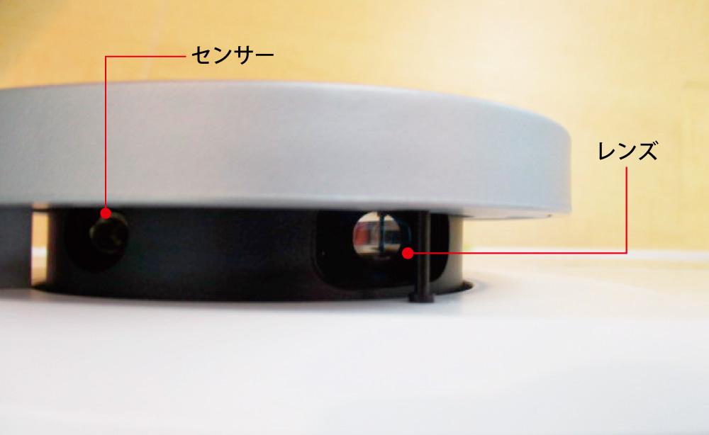 FAQ-LDS-レンズ清掃.jpg