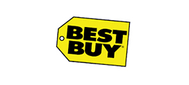 channel_1498198432ECOBACS-Online-BEST-BUY-logo.jpg