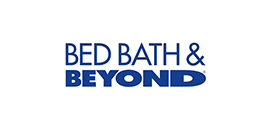channel_1498198574ECOBACS-Online-BED-BATH&BEYOND-logo.jpg