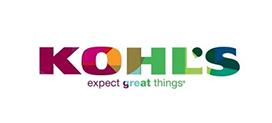 channel_1498198769ECOBACS-Online-kohls-logo.jpg