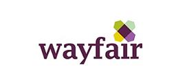 channel_1498198790ECOBACS-Online-wayfair-logo.jpg