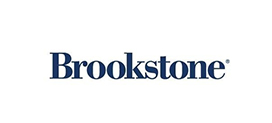 channel_1501129366ECOBACS-Online-Brookstone-logo.jpg