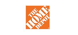 channel_1501129435ECOBACS-Online-home-depot-logo.jpg