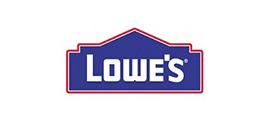 channel_1501129536ECOBACS-Online-Lowe's-logo.jpg