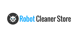 channel_1501129565ECOBACS-Online-Robot-Cleaner-Store-logo.jpg