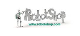 channel_1501129613ECOBACS-Online-Robotshop-logo.jpg