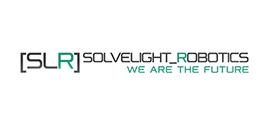 channel_1501129678ECOBACS-Online-SLR-logo.jpg