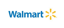 channel_1501129727ECOBACS-Online-Walmart-logo.jpg