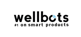 channel_1501129760ECOBACS-Online-wellbots-logo.jpg