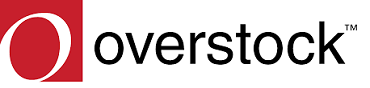 channel_1505319940Overstock_Logo_new.png
