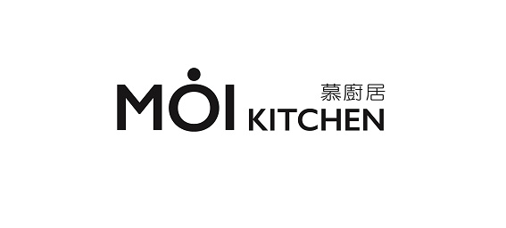 channel_1513323085MOI Kitchen LOGO (2).jpg