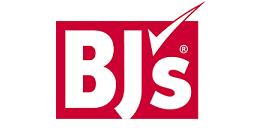 channel_1535658377BJs_logo_final.png