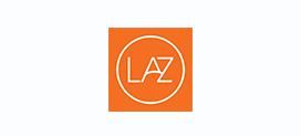 channel_1535710672ECOBACS-Online-laz-logo.jpg