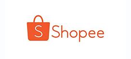 channel_1535710726ECOBACS-Online-shopee-logo.jpg