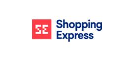 channel_15507286012.0-shopping-express.jpg