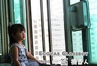 cover_img_url_1504574749小桃妈.jpg