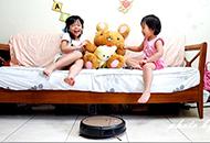 cover_img_url_1504575347西西.jpg