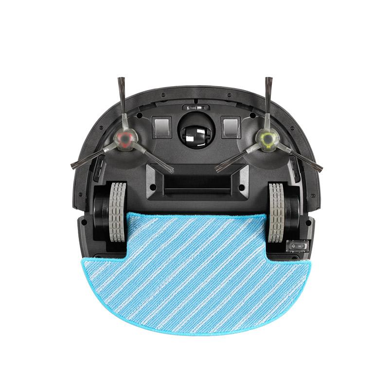 goods_image_1498217848ECOVACS-Robot-Vacuum-DEEBOT-MINI-5.jpg