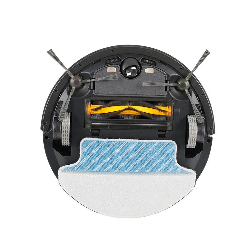 goods_image_1498218442ECOVACS-Robot-Vacuum-DEEBOT-M81-6.jpg