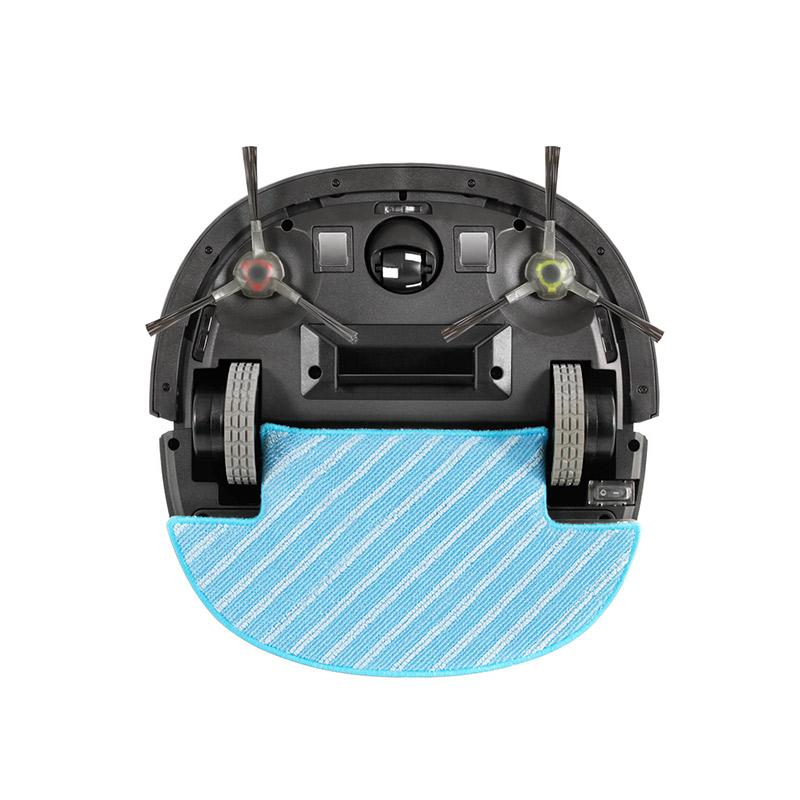 goods_image_1498219565ECOVACS-Robot-Vacuum-DEEBOT-mini-5.jpg