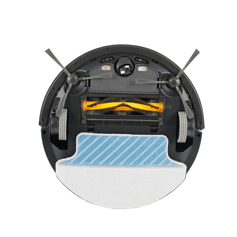 goods_image_1498480183ECOVACS-Robot-Vacuum-DEEBOT-M81Pror-4.jpg