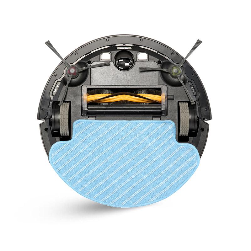 goods_image_1498482393ECOVACS-Robot-Vacuum-DEEBOT-M86-4.jpg