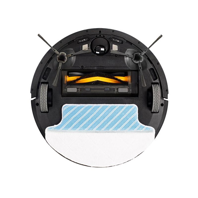 goods_image_1499237857ECOVACS-Robot-Vacuum-DEEBOT-R95-5.jpg