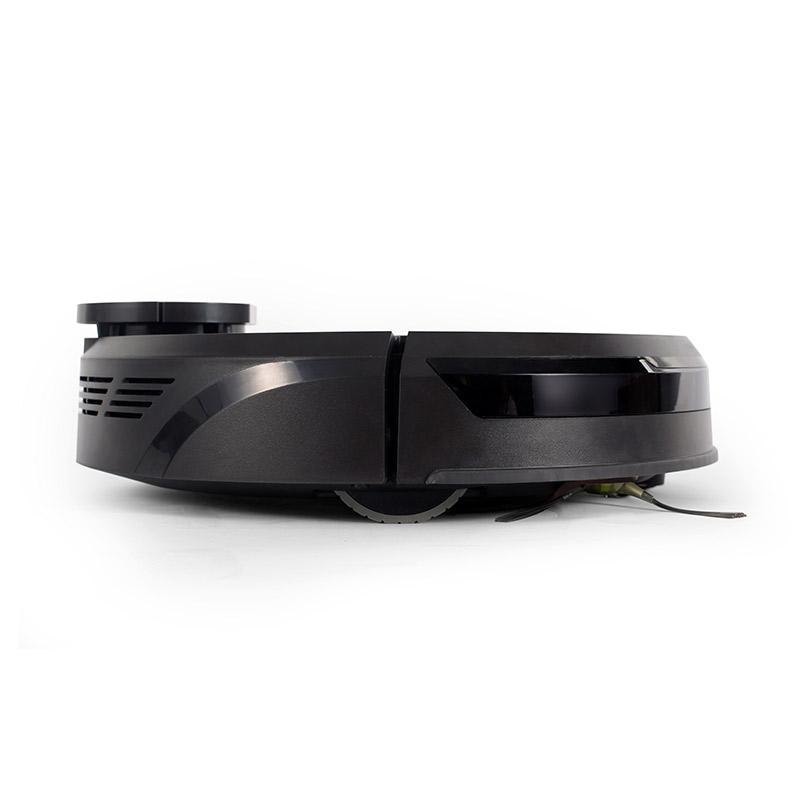 goods_image_1499238211ECOVACS-Robot-Vacuum-DEEBOT-R95-4.jpg