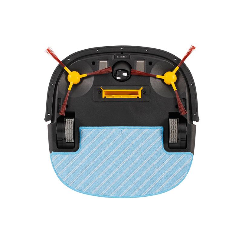goods_image_1503386898ECOVACS-Robot-Vacuum-DEEBOT-SLIM2-ME-5.jpg