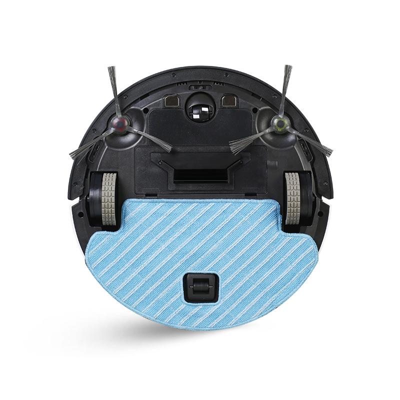 goods_image_1509076702ECOVACS-Robot-Vacuum-DEEBOT-OZMO610-3.jpg