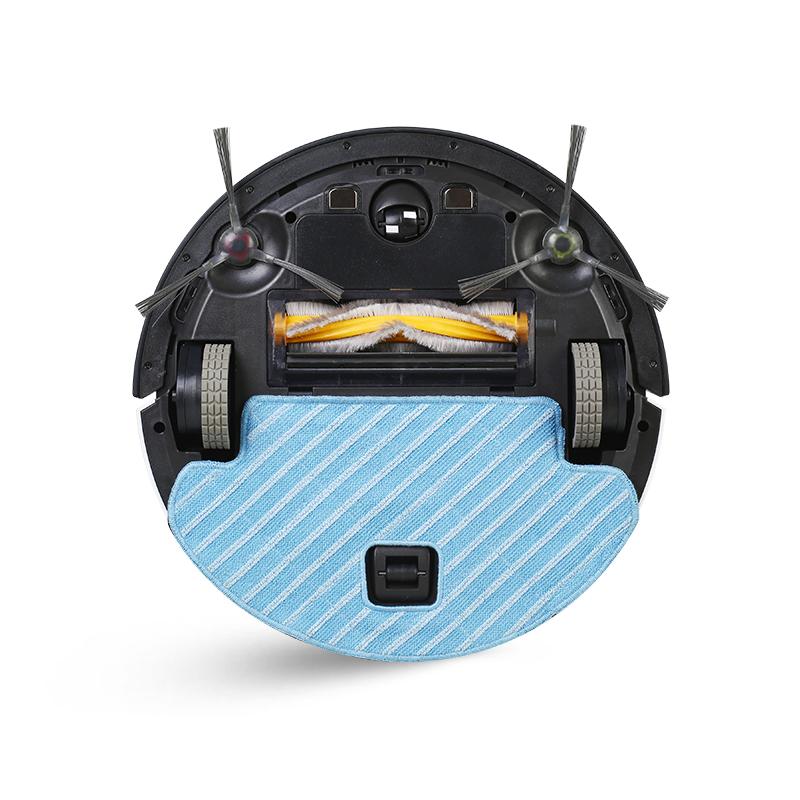 goods_image_1510214770ECOVACS-Robot-Vacuum-DEEBOT-OZMO610-4.jpg