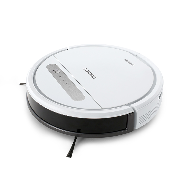Deebot Ozmo 610 Floor Cleaning Robot Ecovacs