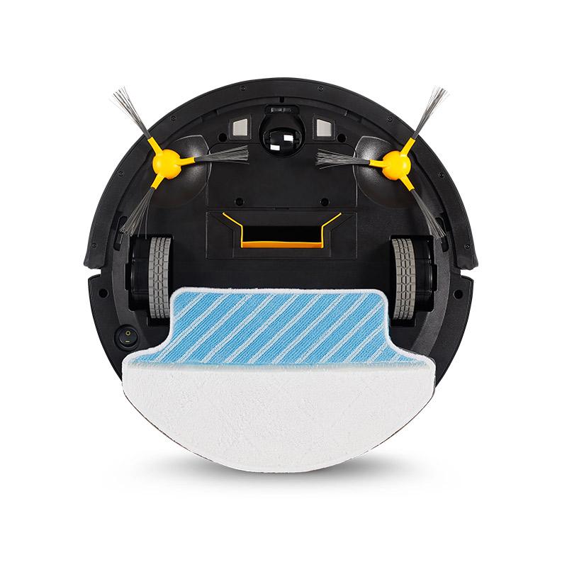 goods_image_1513136384ECOVACS-Robot-Vacuum-DEEBOT-N78d-5.jpg