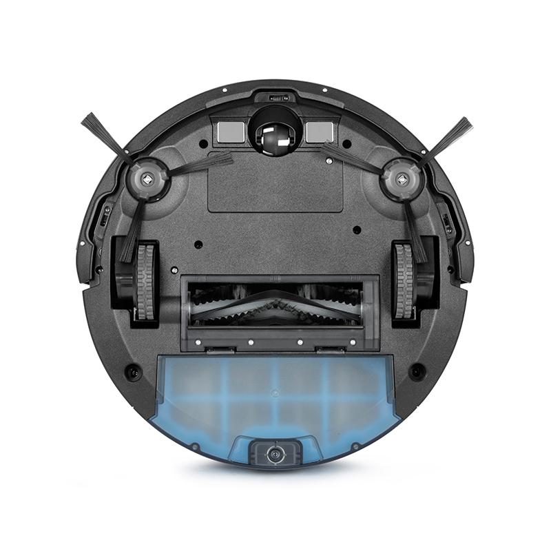goods_image_1520213565ECOVACS-Robot-Vacuum-DEEBOT-N79S-4.jpg