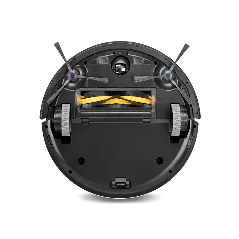 goods_image_1520627851ECOVACS-Robot-Vacuum-DEEBOT-900-4.jpg