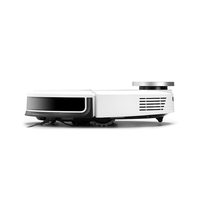 goods_image_1520627864ECOVACS-Robot-Vacuum-DEEBOT-900-6.jpg