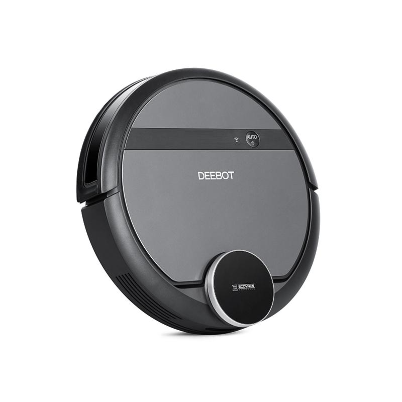 goods_image_1522831095ECOVACS-Robot-Vacuum-DEEBOT-901-2.jpg