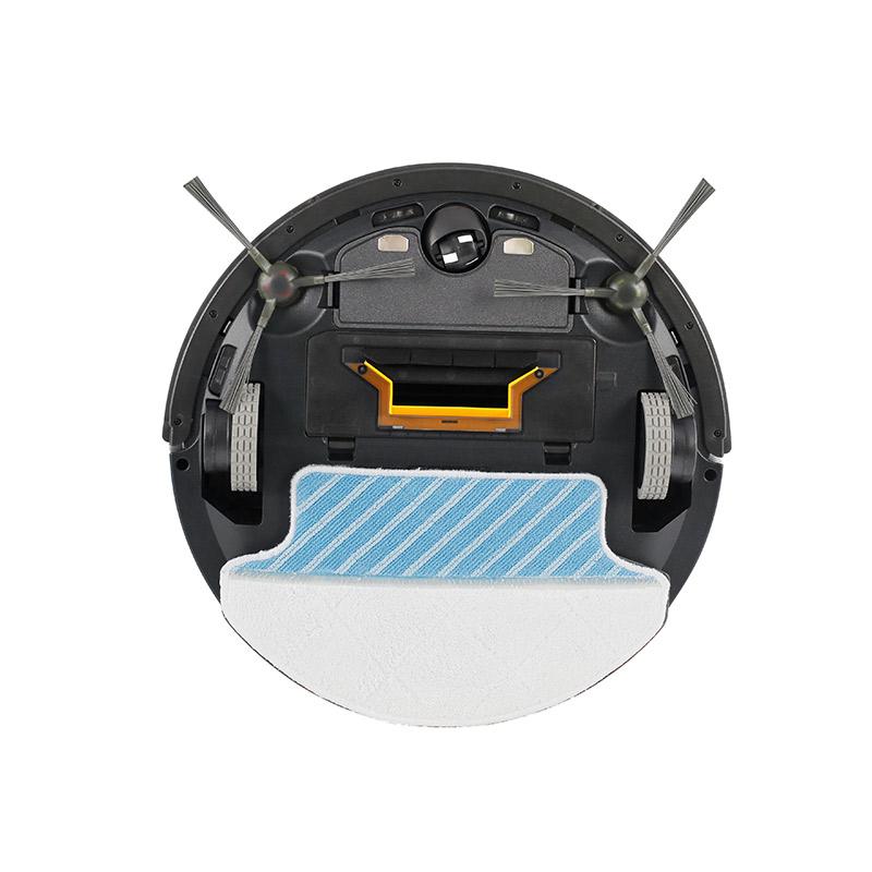 goods_image_1528170192ECOVACS-Robot-Vacuum-DEEBOT-M81Pro4.jpg