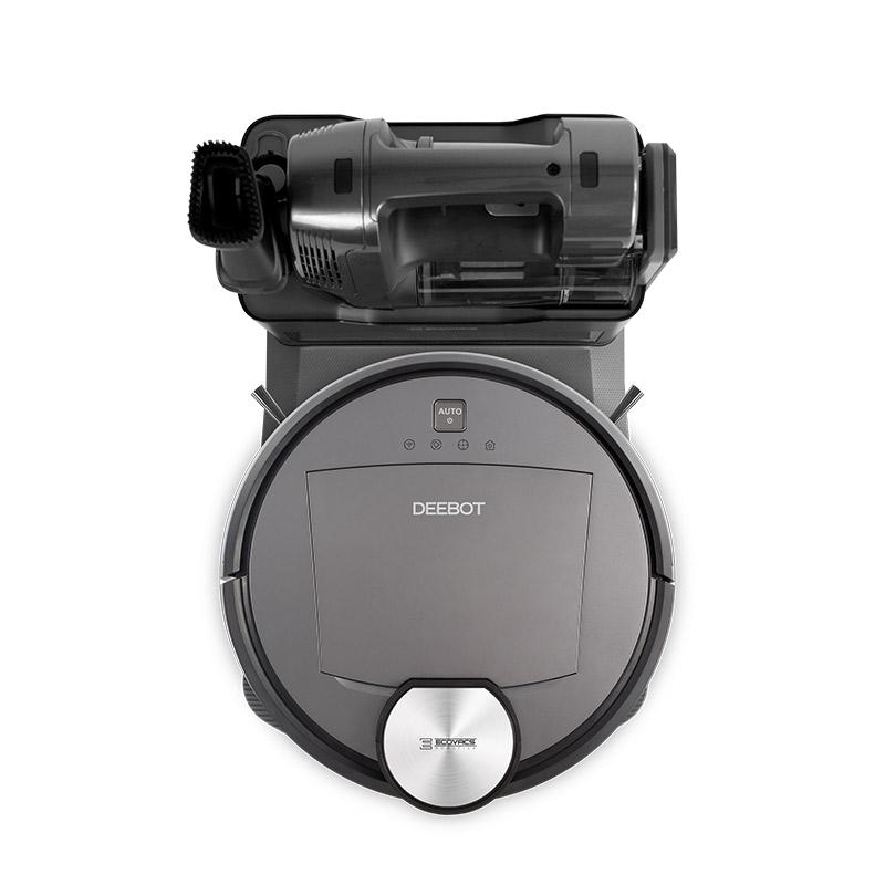 goods_image_1531812782ECOVACS-Robot-Vacuum-DEEBOT-R98-4.jpg