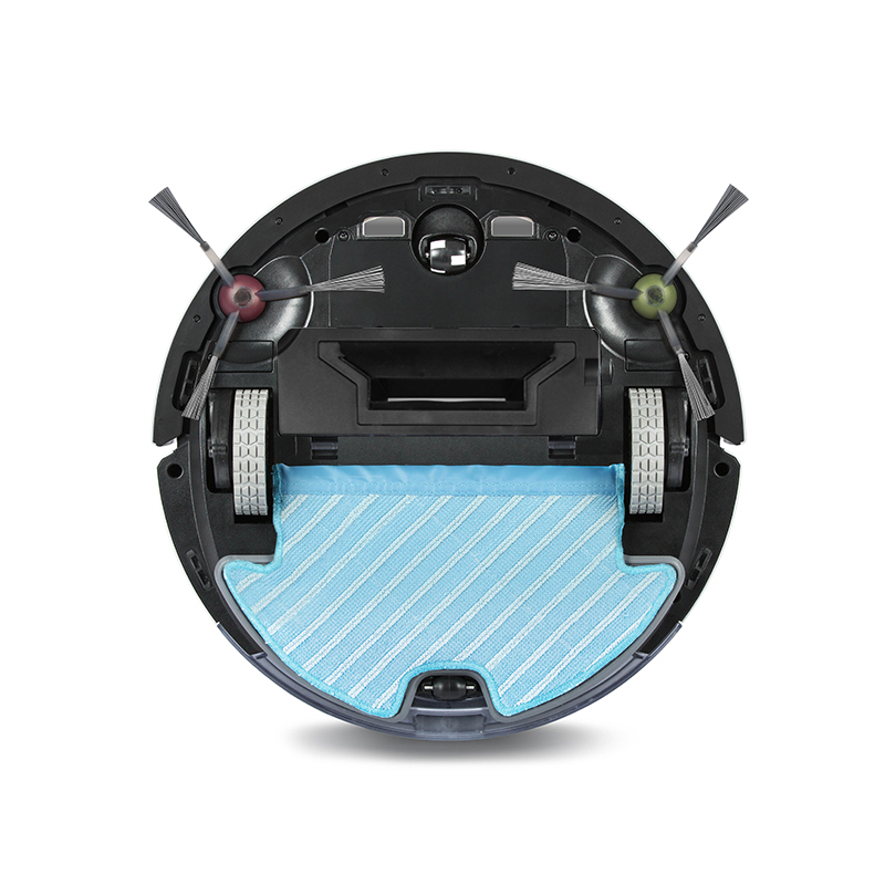goods_image_1535957008ECOVACS-Robot-Vacuum-DEEBOT-OZMO900-6.jpg