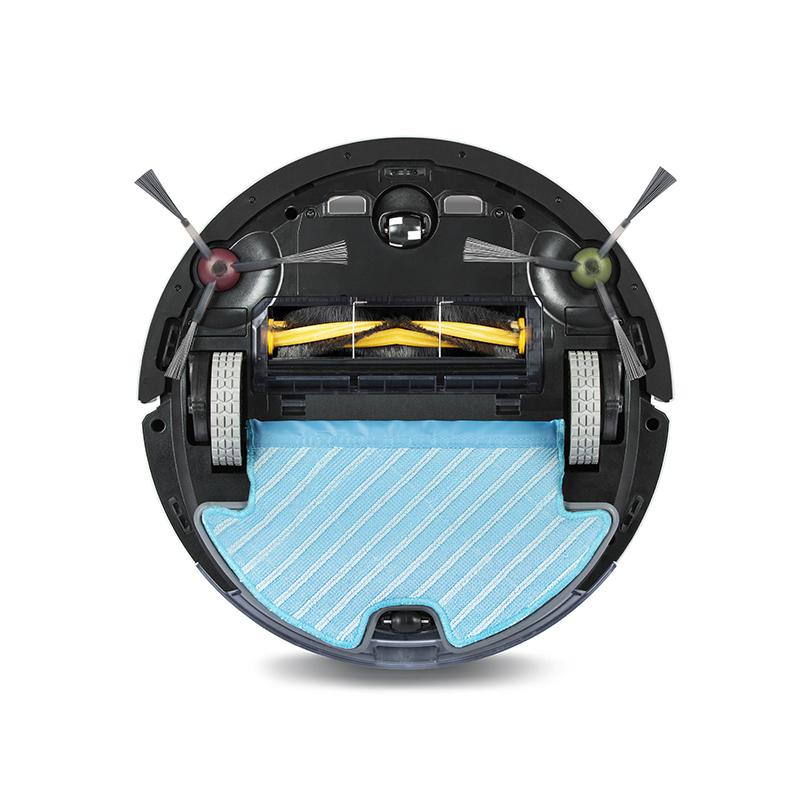 goods_image_1540869407ECOVACS-Robot-Vacuum-DEEBOT-OZMO900-2.jpg