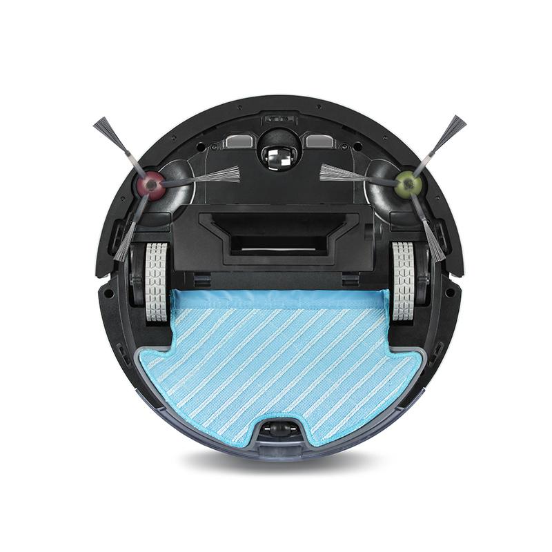 goods_image_1540869422ECOVACS-Robot-Vacuum-DEEBOT-OZMO900-6.jpg