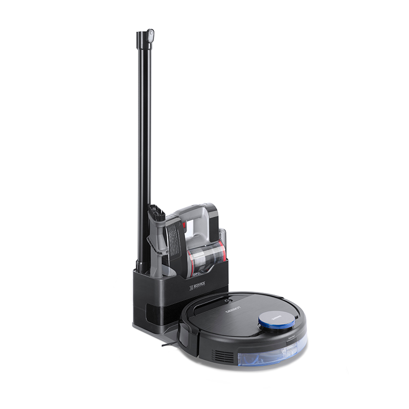 goods_image_1547868636ECOVACS-Robot-Vacuum-DEEBOT-PRO-930-2.jpg